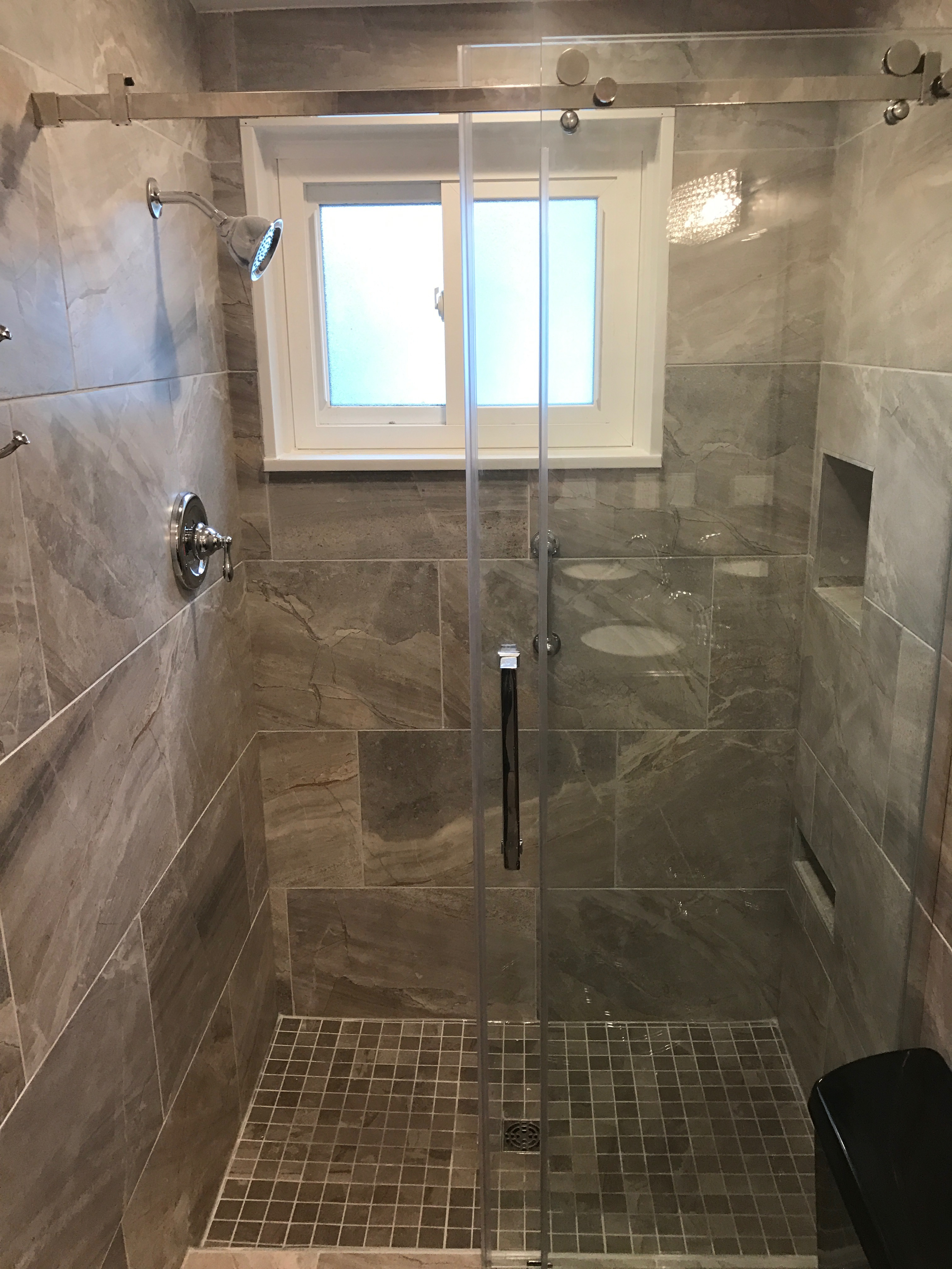 Anne Arundel, MD|Bathroom Remodeling