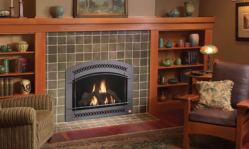 Chimney Sweep & Cleaning in Reisterstown