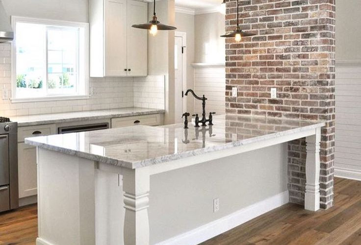 Kitchen Remodeling in Owings Mill