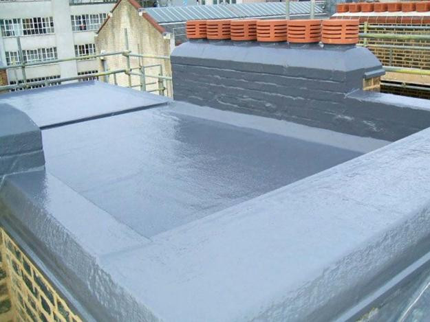 Waterproofing Services in Baltimore
