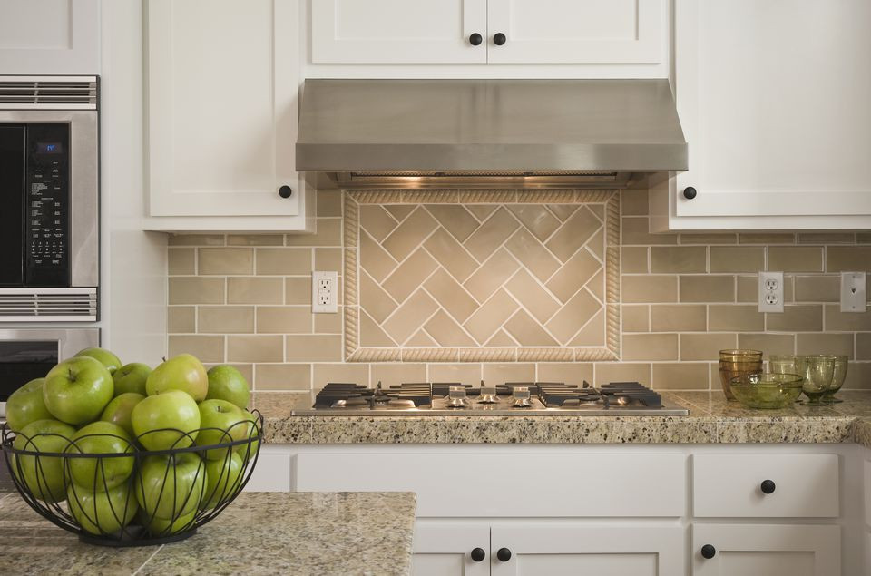 Kitchen Remodeling in Pikesville