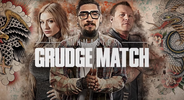 ink-master-grudge-match-590x320