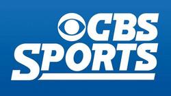 cbs-sports-logo_resized_bc