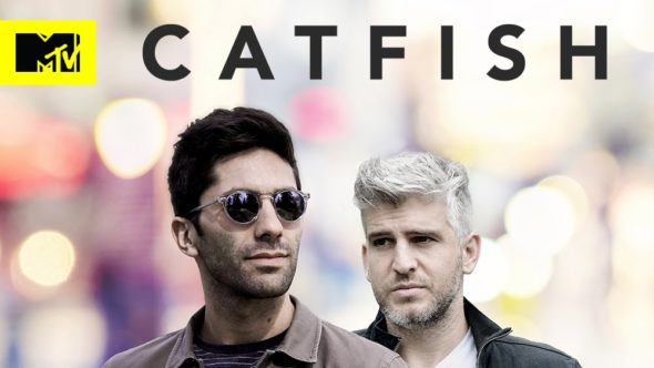 catfish-tv-show-e1486781723335