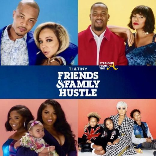 friends-family-hustle-2018-520x520