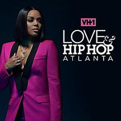 220px-LoveHipHopATL7poster