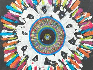 Eye-lighten.jpg