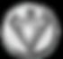 logo twcf PNG sans fond_edited.png