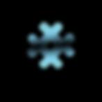 folmoon logo 2019.png