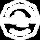 C&C_Logo White.png