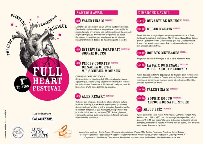 Programme-Full-Heart-Festival.jpg