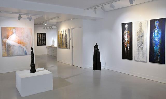 •Galerie-09-07-16-(96).jpeg