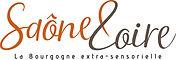 logo_lmwr_saone_et_loire.jpg