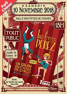 affiche-Cirque[375].jpg