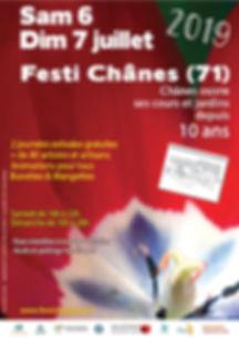 Festi-Chanes-2019[908].jpg