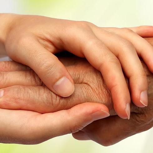 hands_holding.jpg