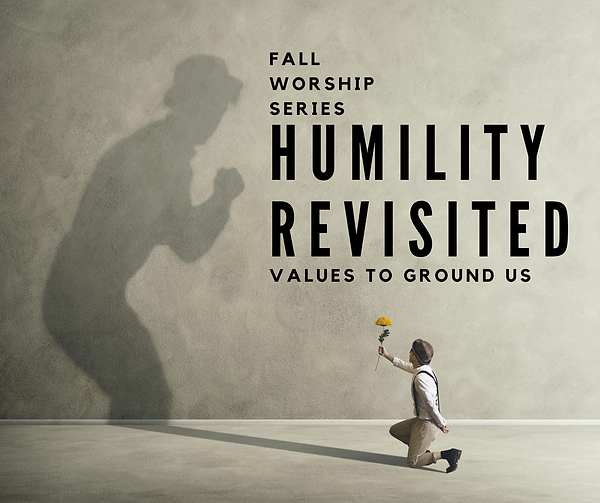 Humility Series Graphic.png