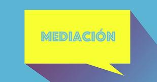 mediacion.png