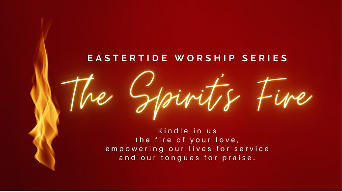 Eastertide Series 2021 Graphic (1).png