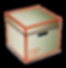 icona archiviazione.png