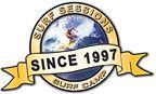 Surf Camp Since 1997
