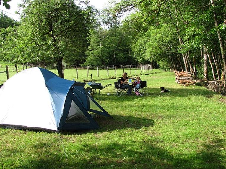 kamperen, camping, boerderijcamoing, keine camping, tent