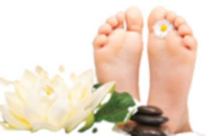 4-element-aroma-foot-massage-services-50