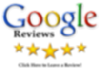 Google-Review-Image.png