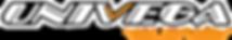 Univega Switchbike Bornemann Gießen SwitchBike Bornemann Bike & E-Bike Store Gießen Fahrrad & E-Bike Fachhandel: Hol- und Bring Service Fahrrad &E-Bike Fachhandel: Kostenlose Erst-Inspektion und Probefahrt Kostenlose E-BikeLieferung nach ganz Hessen wie zum Beispiel:Marburg, Wetzlar, Friedberg,Frankfurt amMain,Bad Nauheim, Ober-Mörlen und Oberursel ! Marken: Haibike, Husqvarna, Winora  Fahrrad Gießen-Fahrrad Werkstatt Gießen Fahrräder günstig kaufen gießen Haibike Gudereit Teen, Falter Morrison Ghost bikes gießen Haibike Gießen  Leasing Gießen