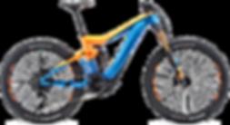 Switchbike Bornemann Giant Gißen, Emotion Gießn, E-bike Gießen, Giant E-Bike Gießen