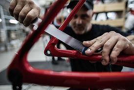 Ausbildung zum Zweiradmechatroniker.jpg