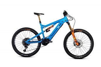 Nox E-Bike Giessen .jpg