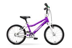woom3_14_purple.jpg