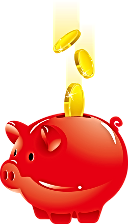 kisspng-piggy-bank-saving-money-vector-r