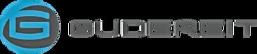 Gudereit Gießen SwitchBike Bornemann Bike & E-Bike Store Gießen Fahrrad & E-Bike Fachhandel: Hol- und Bring Service Fahrrad &E-Bike Fachhandel: Kostenlose Erst-Inspektion und Probefahrt Kostenlose E-BikeLieferung nach ganz Hessen wie zum Beispiel:Marburg, Wetzlar, Friedberg,Frankfurt amMain,Bad Nauheim, Ober-Mörlen und Oberursel ! Marken: Haibike, Husqvarna, Winora  Fahrrad Gießen-Fahrrad Werkstatt Gießen Fahrräder günstig kaufen gießen Haibike Gudereit Teen, Falter Morrison Ghost bikes gießen Haibike Gießen  Leasing Gießen