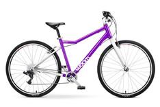 woom6_14_purple.jpg