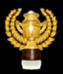 kisspng-trophy-vector-champions-cup-5a8f