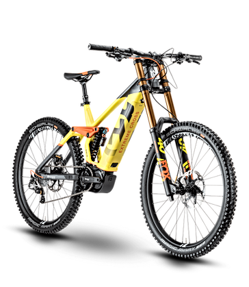 EXTREMECROSS_10_anthracite-mustard-orang