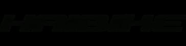 Haibike Gießen Switchbike Bornemann E-Bike Sore Gießen. SwitchBike Bornemann Bike & E-Bike Store Gießen Fahrrad & E-Bike Fachhandel: Hol- und Bring Service Fahrrad &E-Bike Fachhandel: Kostenlose Erst-Inspektion und Probefahrt Kostenlose E-BikeLieferung nach ganz Hessen wie zum Beispiel:Marburg, Wetzlar, Friedberg,Frankfurt amMain,Bad Nauheim, Ober-Mörlen und Oberursel ! Marken: Haibike, Husqvarna, Winora  Fahrrad Gießen-Fahrrad Werkstatt Gießen Fahrräder günstig kaufen gießen Haibike Gudereit Teen, Falter Morrison Ghost bikes gießen Haibike Gießen  Leasing Gießen