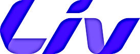 Liv-Logo 2farbig.jpg