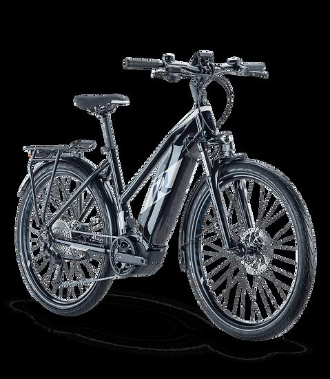 R Raymon TourRay E 5.0 2021