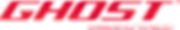 SwitchBike Bornemann Bike & E-Bike Store Gießen Fahrrad & E-Bike Fachhandel: Hol- und Bring Service Fahrrad &E-Bike Fachhandel: Kostenlose Erst-Inspektion und Probefahrt Kostenlose E-BikeLieferung nach ganz Hessen wie zum Beispiel:Marburg, Wetzlar, Friedberg,Frankfurt amMain,Bad Nauheim, Ober-Mörlen und Oberursel ! Marken: Haibike, Husqvarna, Winora  Fahrrad Gießen-Fahrrad Werkstatt Gießen Fahrräder günstig kaufen gießen Haibike Gudereit Teen, Falter Morrison Ghost bikes gießen Haibike Gießen  Leasing Gießen