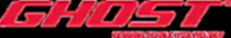 Ghost Gießen - Ghos SwitchBike Bornemann Bike & E-Bike Store Gießen Fahrrad & E-Bike Fachhandel: Hol- und Bring Service Fahrrad &E-Bike Fachhandel: Kostenlose Erst-Inspektion und Probefahrt Kostenlose E-BikeLieferung nach ganz Hessen wie zum Beispiel:Marburg, Wetzlar, Friedberg,Frankfurt amMain,Bad Nauheim, Ober-Mörlen und Oberursel ! Marken: Haibike, Husqvarna, Winora  Fahrrad Gießen-Fahrrad Werkstatt Gießen Fahrräder günstig kaufen gießen Haibike Gudereit Teen, Falter Morrison Ghost bikes gießen Haibike Gießen  Leasing Gießen