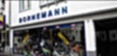 Fahrrad und E-Bike Werkstatt Gießen Elektrofahrrad Werkstatt Gießen , Switchbike Borneman Gießen SwitchBike Bornemann Bike & E-Bike Store Gießen Fahrrad & E-Bike Fachhandel: Hol- und Bring Service Fahrrad &E-Bike Fachhandel: Kostenlose Erst-Inspektion und Probefahrt Kostenlose E-BikeLieferung nach ganz Hessen wie zum Beispiel:Marburg, Wetzlar, Friedberg,Frankfurt amMain,Bad Nauheim, Ober-Mörlen und Oberursel ! Marken: Haibike, Husqvarna, Winora  Fahrrad Gießen-Fahrrad Werkstatt Gießen Fahrräder günstig kaufen gießen Haibike Gudereit Teen, Falter Morrison Ghost bikes gießen Haibike Gießen  Leasing Gießen