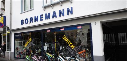 Switchbike Bornemann Fahrrad und E-Bike Werkstatt Gießen.png