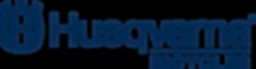 Husqvarna Switchbike Bornemann Gießen SwitchBike Bornemann Bike & E-Bike Store Gießen Fahrrad & E-Bike Fachhandel: Hol- und Bring Service Fahrrad &E-Bike Fachhandel: Kostenlose Erst-Inspektion und Probefahrt Kostenlose E-BikeLieferung nach ganz Hessen wie zum Beispiel:Marburg, Wetzlar, Friedberg,Frankfurt amMain,Bad Nauheim, Ober-Mörlen und Oberursel ! Marken: Haibike, Husqvarna, Winora  Fahrrad Gießen-Fahrrad Werkstatt Gießen Fahrräder günstig kaufen gießen Haibike Gudereit Teen, Falter Morrison Ghost bikes gießen Haibike Gießen  Leasing Gießen