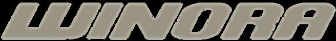 Winora Gießen. Winora E-Bike Gießen Switchbike Bornemann SwitchBike Bornemann Bike & E-Bike Store Gießen Fahrrad & E-Bike Fachhandel: Hol- und Bring Service Fahrrad &E-Bike Fachhandel: Kostenlose Erst-Inspektion und Probefahrt Kostenlose E-BikeLieferung nach ganz Hessen wie zum Beispiel:Marburg, Wetzlar, Friedberg,Frankfurt amMain,Bad Nauheim, Ober-Mörlen und Oberursel ! Marken: Haibike, Husqvarna, Winora  Fahrrad Gießen-Fahrrad Werkstatt Gießen Fahrräder günstig kaufen gießen Haibike Gudereit Teen, Falter Morrison Ghost bikes gießen Haibike Gießen  Leasing Gießen