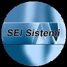 new-logo-sei-sistemi--sito.png