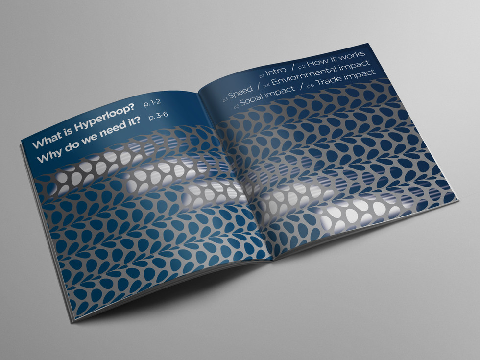 brochure-spread1.jpg