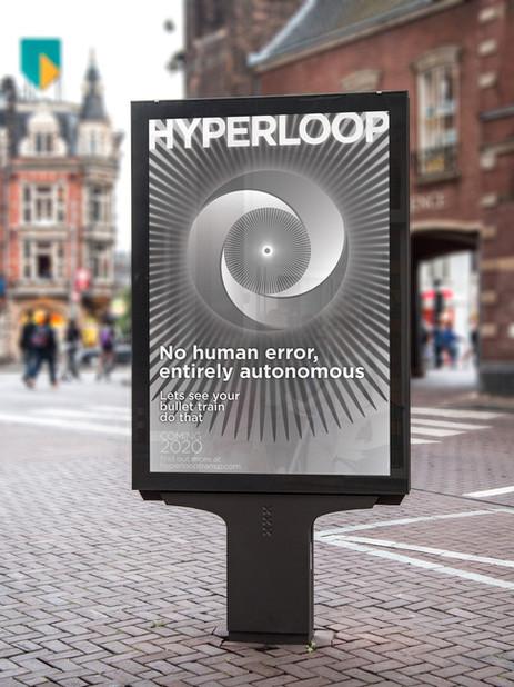 Street-Billboard-PSD-MockUp-3.jpg